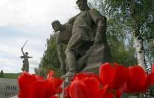 К 70-летию Победы!!!
