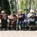 70 лет Победы! Фото №6