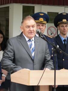 А.А. Зубехин