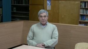 Провоторов С.Е.