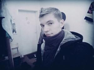 Дмитрий Лепехин