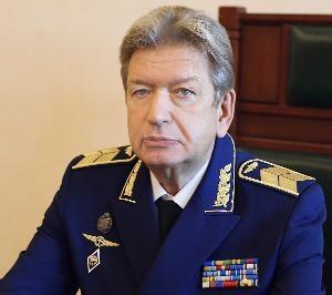Елисеев Б.П.