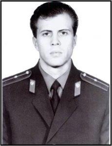 Коршунов С.И.