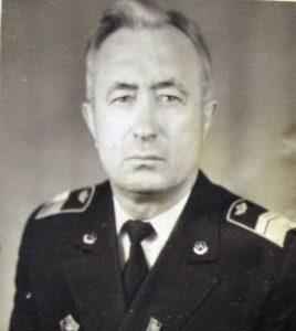 Миронюк Д.А,