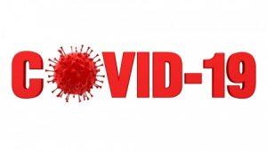 Часто задаваемые вопросы о профилактике коронавирусной инфекции